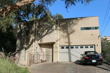 3646 Roseview Ave, Los Angeles, CA 90065