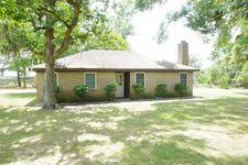25713 Oak Lane, New Ulm, TX 78950