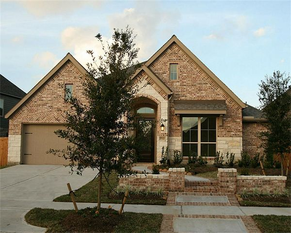17123 lumberton dr cypress tx 77433 home for sale and real estate listing