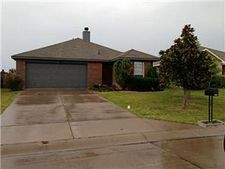 1624 Kelly Ln, Royse City, TX 75189