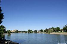 15034 Lago Dr # 38T, Rancho Murieta, CA 95683