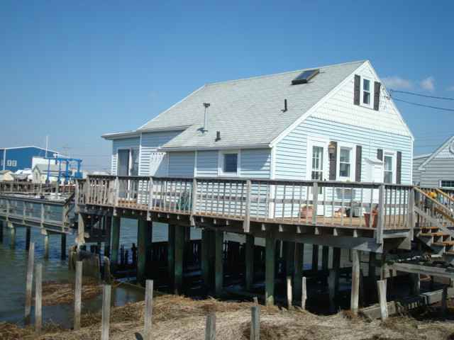 7 Anchorage Dr Cape May Court House Nj 08210 Realtor Com