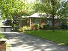2844 Halifax Drive, Indianapolis, IN 46222