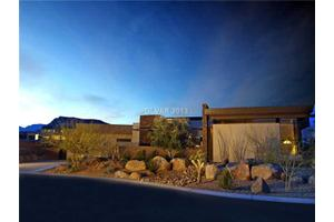 Photo of 56 SOARING BIRD CT,Las Vegas, NV 89135
