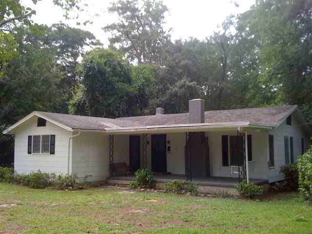 103 Glenview Dr Tallahassee FL 32303 Home For Sale And Real Estate Listin