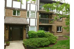 6814 Joliet Rd Apt 8, INDIAN HEAD PARK, IL 60525