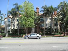 7100 La Tijera Blvd Apt B101, Los Angeles, CA 90045