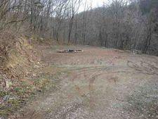 5394 3 Mile Creek Rd, Huntington, WV 25702