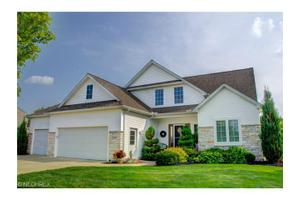 33449 Streamview Dr, Avon, OH 44011