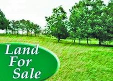 Co Road 356, Millersville, MO 63766