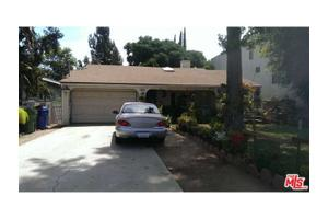 6064 Colfax Ave, North Hollywood, CA 91606