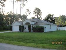 13 Edgely Ln, Palm Coast, FL 32164
