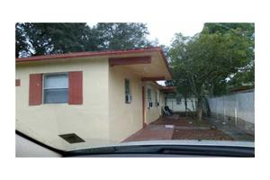 1706 NW 9th St, Fort Lauderdale, FL 33311