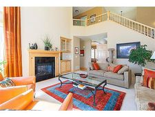7509 Gold Hill Ct, Fort Collins, CO 80525
