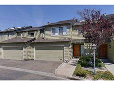 1577 Camden Village Cir, San Jose, CA 95124