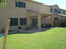 5010 W St Kateri Dr, Laveen, AZ 85339