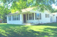 10375 W Easton Rd, West Salem, OH 44287