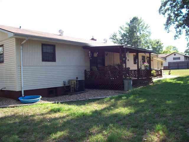 380 county road 772 midway ar 72651