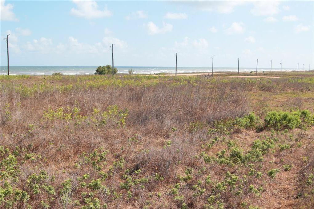 1509 C Dr Sargent Beach Tx 77414