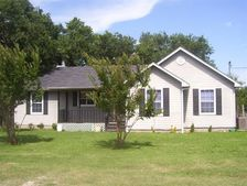 4515 County Road 1037, Greenville, TX 75401