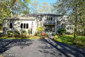 Photo of 441 BRAEWOOD WAY,SEVERNA PARK, MD 21146