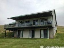 1384 Sharon Loop, Montpelier, ID 83254