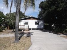 145 18th Ave S, St Petersburg, FL 33705