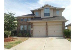 20107 Breezy Oak Ct, Cypress, TX 77433