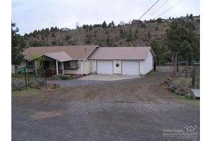 8946 SW Chandler Ridge Pl, Terrebonne, OR 97760