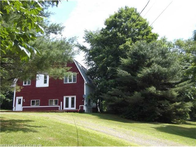 628 bangor rd dover foxcroft me 04426 home for sale and real estate listing