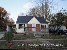 800 S 22nd St, Mount Vernon, IL 62864