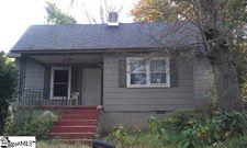 4 Cardwell St, Greenville, SC 29605