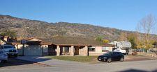 29451 Fawn Way, Tehachapi, CA 93561