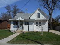 403 3rd St SW, Stewartville, MN 55976