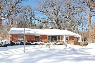 356 Meridian St, Crystal Lake, IL