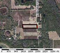 Vacant Ne Persimmon Dr, Pinetta (Madison County), FL 32335