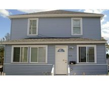 1173 Sea St Unit 2, Quincy, MA 02169