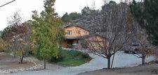 26520 Brian Pl, Tehachapi, CA 93561