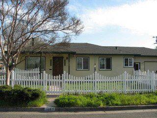 1802 Scott St San Jose, CA 95128