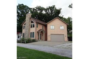 4744 Melverta Dr, Rootstown, OH 44266