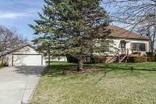 768 N 500Th Ave, Ames, IA 50014