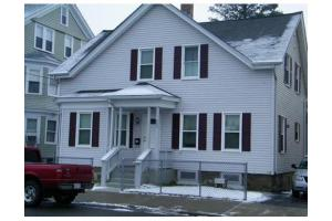 533 Robeson St, Fall River, MA 02720