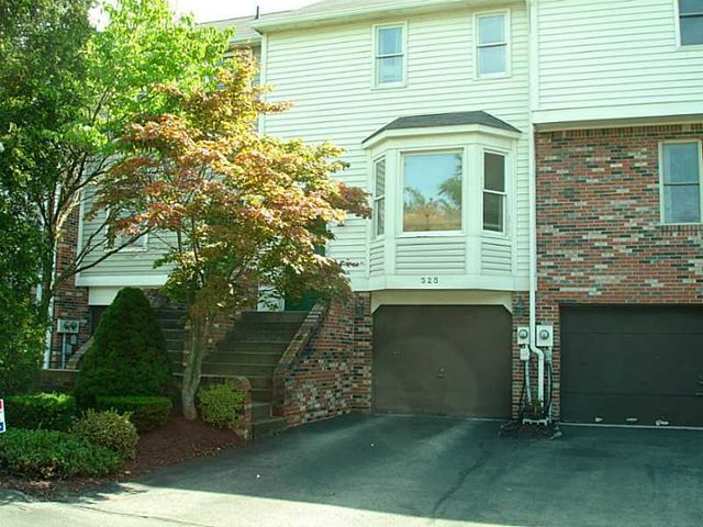 325 spring run dr monroeville pa 15146 home for sale and real estate listing