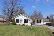 441 W Shelby St, Junction City, KY 40440