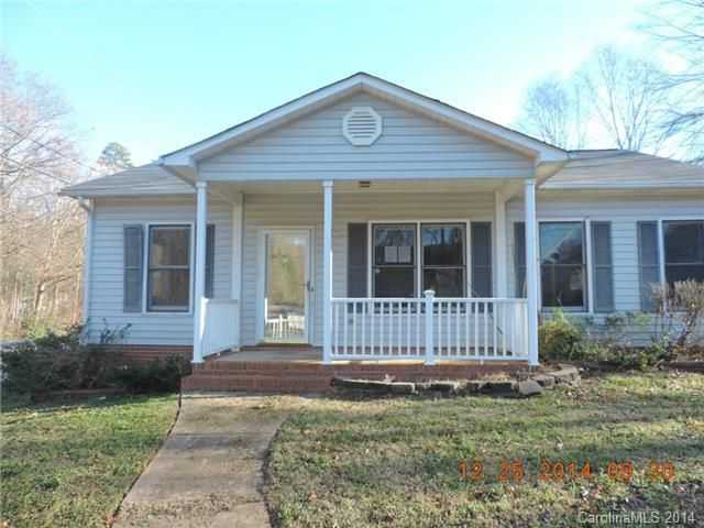615 micro st rock hill sc 29730 home for sale and real