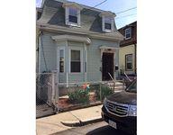 49 Clarence St, Boston, MA 02119