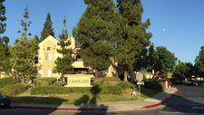 783 Brookstone Rd Unit 301, Chula Vista, CA 91913