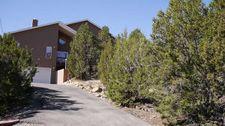 75 Matterhorn Dr, Cedar Crest, NM 87008