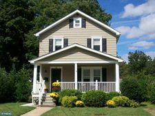 32 Conwell Ave, Cherry Hill, NJ 08002