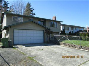 14702 47th Ave W, Lynnwood, WA